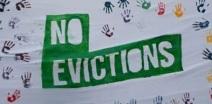 ImgNoEvictions